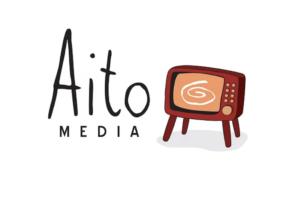 aitomedia logo
